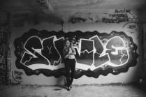 photographe portraitiste femme