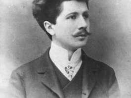 Станіслав Людкевич (1879-1979)