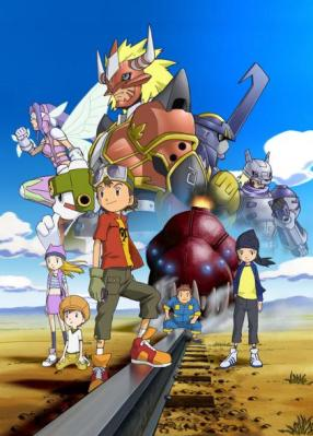 Digimon TCG New Booster