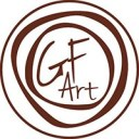 Textures & Cutters in partnership with G.F.Art Studio
