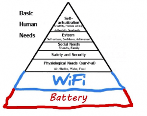 maslow-wifi-battery