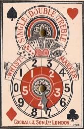 cartes-marqueurs-de-bridge-carton-web