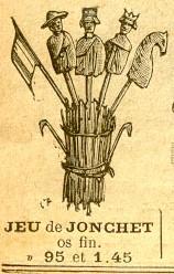 ce-1894-au-bm-jonchets-mod
