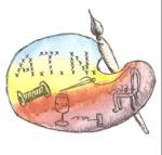 ATN logo - Vie associative