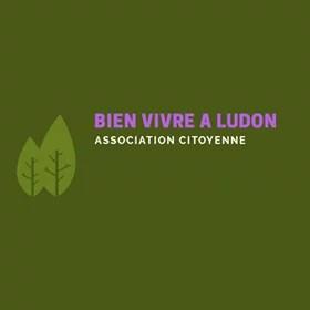 Bien vivre a Ludon - Vie associative