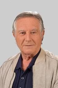 HEBRARD Roland site - Les élus de Ludon-Médoc