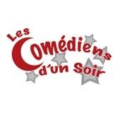 comediens dun soir - Vie associative