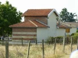 la maison du communalimage 6 x275  9829e - Histoire et patrimoine