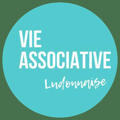 sans logo - Vie associative