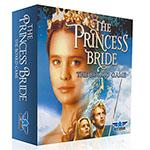 Caja de La Princesa Prometida