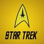 Star_Trek_Logo