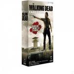 Caja del juego Walking Dead