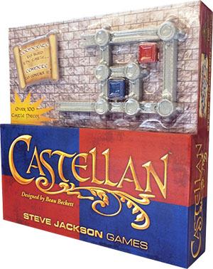 Caja de Castellan