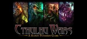 Cthulhu_Wars_Slider