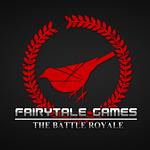 Fairytale_Game_Logo