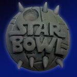 Marcador Star Bowl