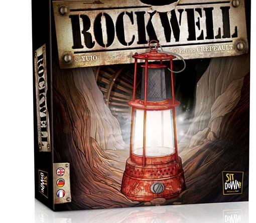 Caja de Rockwell