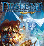 Caja de descent segunda edición