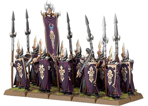 dark_Elf_Infantry