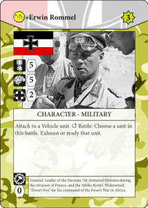 WWII4
