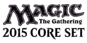 foto magic 2015 logo