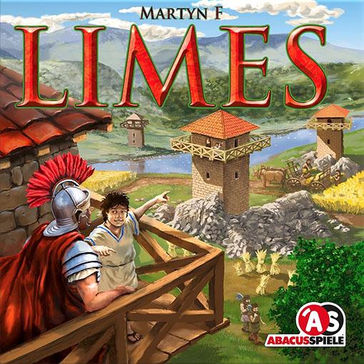TALLER DE JUEGOS GRECOLATINOS: Jugamos a juegos grecolatinos