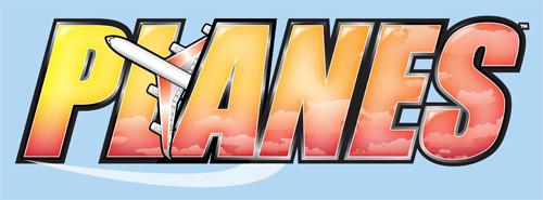 Logotipo de planes