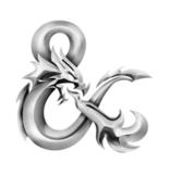 D&D, icono