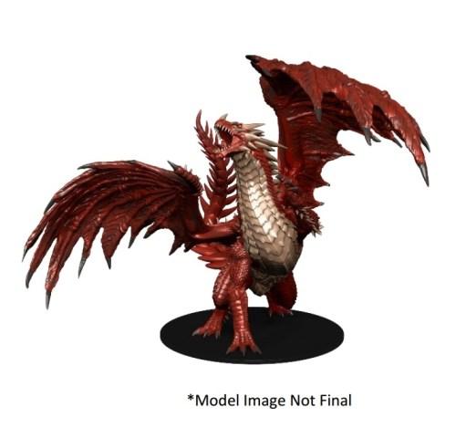 Pathfinder Battles Dungeons Deep Dragón