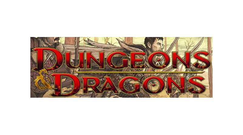 Dungeons-Dragons-Destacada