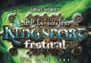 Kingsport festival the card, en febrero vuelve Cthulhu