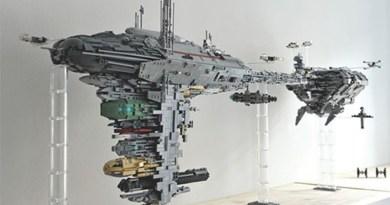 Star-Wars-Lego-Huge-detalle