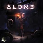 Alone, un juego semi-cooperativo donde las tornas se cambian
