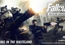 Fallout: Wasteland Warfare podría contar con un modo campaña