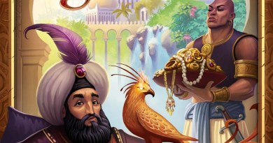 Ilustracion de la portada de Whims of the Sultan