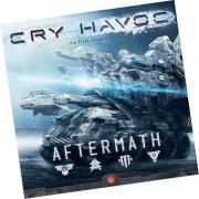 Cry Havoc: Aftermath, la primera expansión del juego de Portal