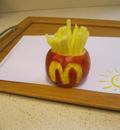 manzana mc