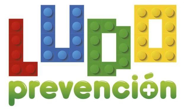 LudoPrevención Perú