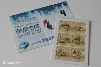 calendrier_avent_2016_10