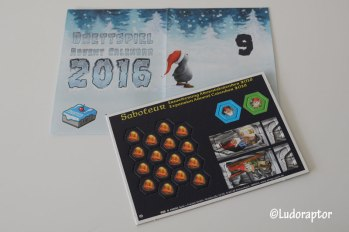 calendrier_avent_2016_20