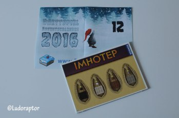 calendrier_avent_2016_26