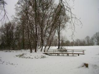 winterinludorf005