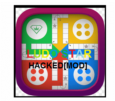 Latest Ludo Star Hack Mod Apk Download