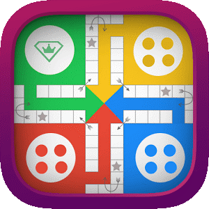 Download Ludo Star Mod APK