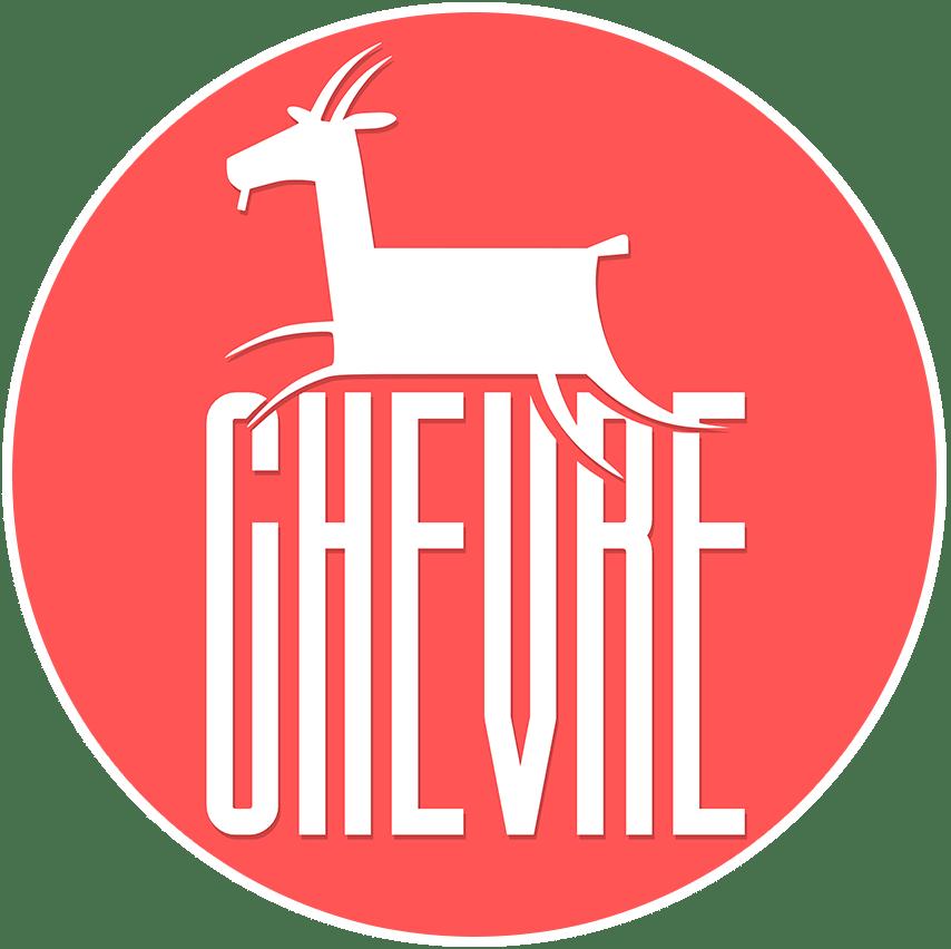 http://chevre-edition.com