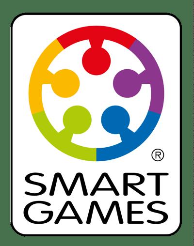 https://www.smartgames.eu/fr