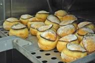 Petits pains de Tradition française