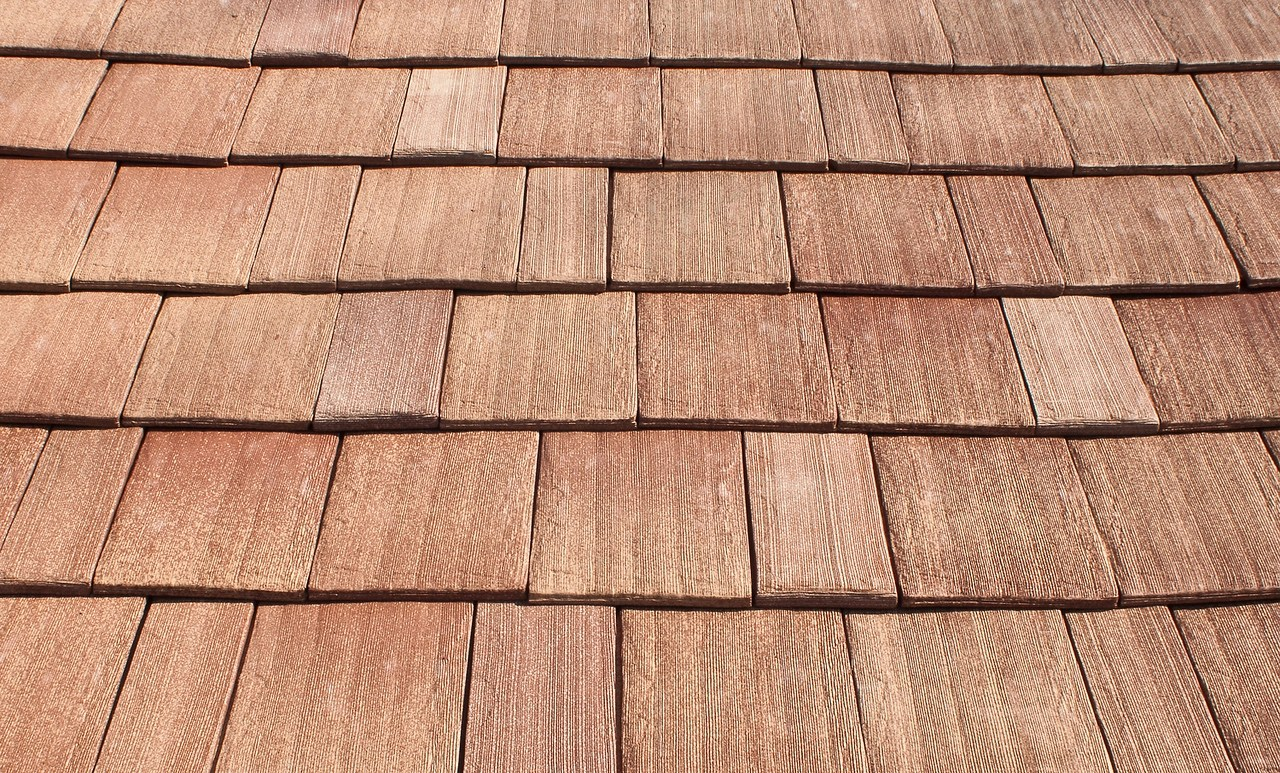 ludoshake shake tile ludowici roof tile