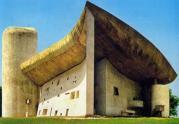 casa_le_corbusier