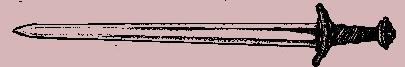 Pattern-Sword-1
